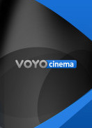 Voyo Cinema